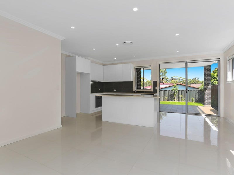 20 Chauvel Avenue, Milperra, NSW 2214