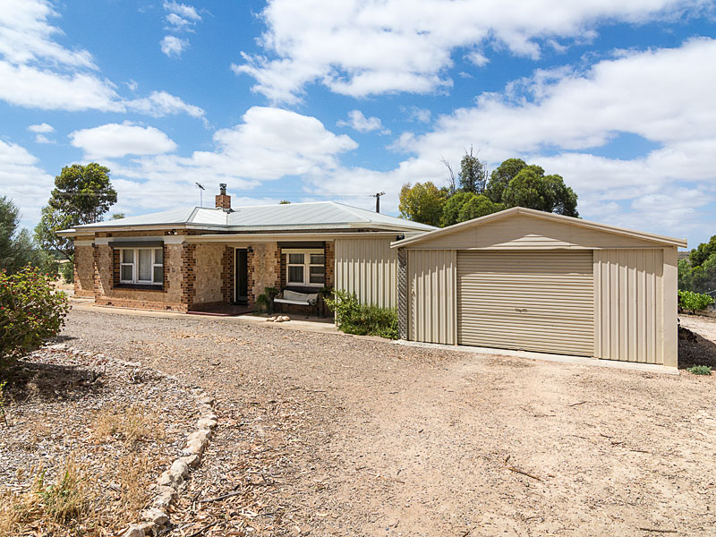 867c Callington Road, Hartley, SA 5255