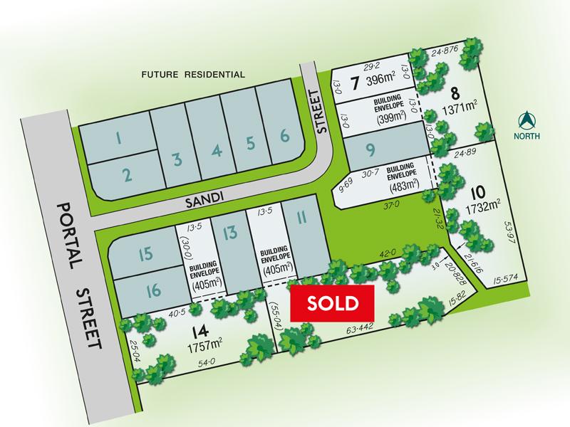 52 Sandi Street, Oxley, Qld 4075