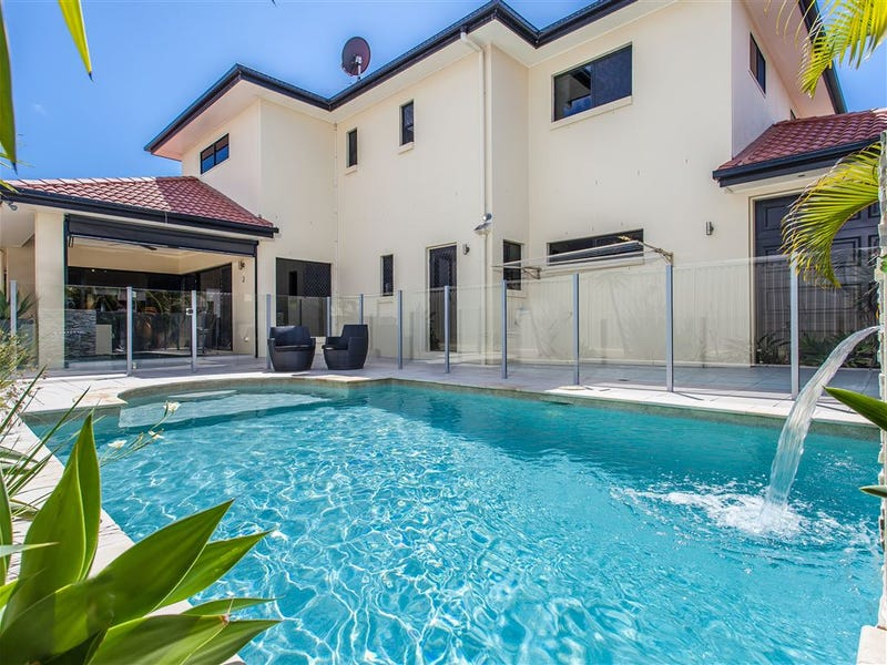 2 Skandia Court, Newport, Qld 4020