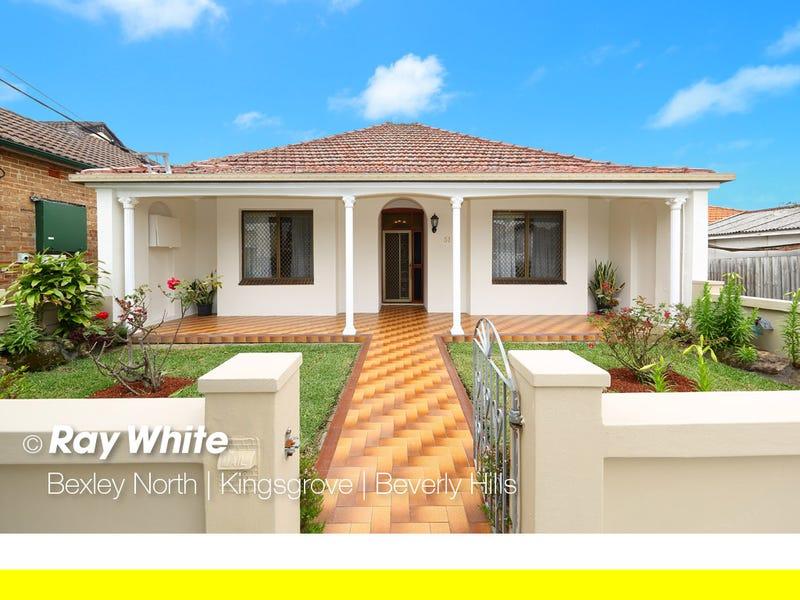 51 Premier Street, Marrickville, NSW 2204