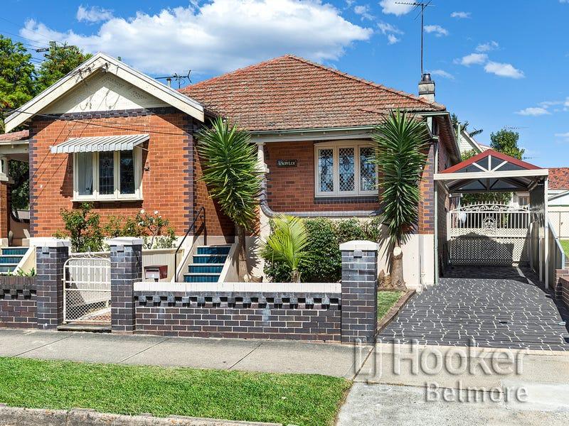 4 Lakemba Street, Belmore, NSW 2192