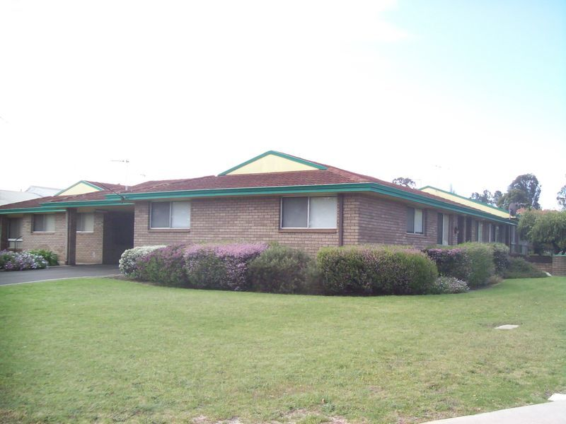 Unit 2/2 Moira Road, Collie, WA 6225