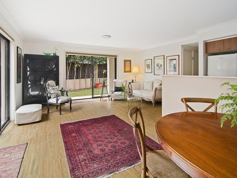 5/2-4 Abbott Street, Cammeray, NSW 2062