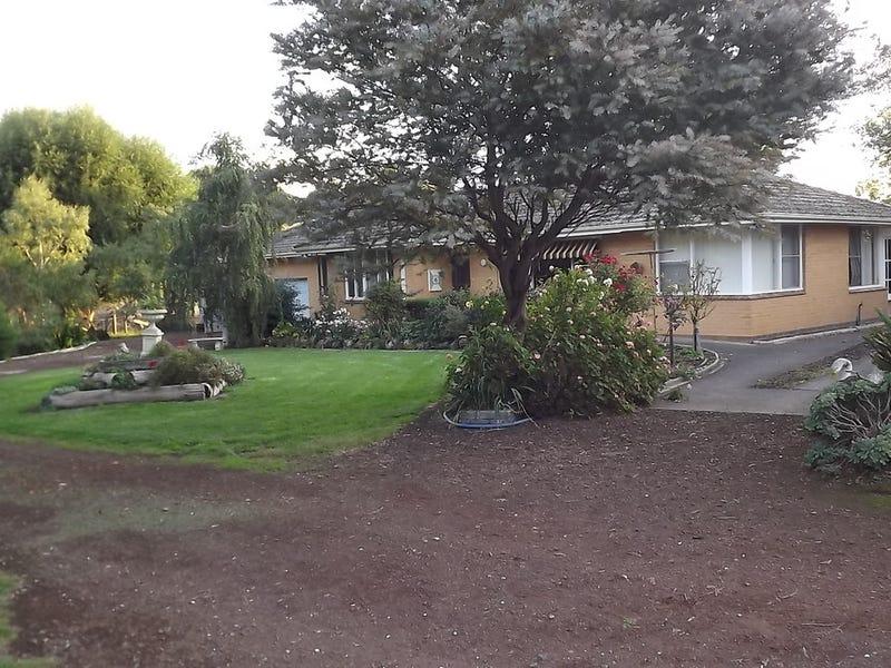 625 Grinters Lane, Kolora, Vic 3265