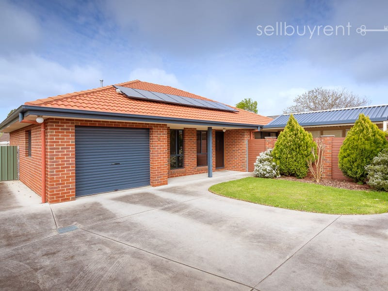 2/485 KAITLER'S ROAD, Lavington, NSW 2641