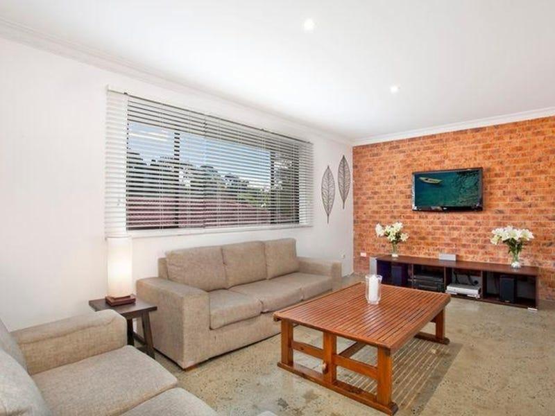 3/34 Centennial Avenue, Lane Cove, NSW 2066
