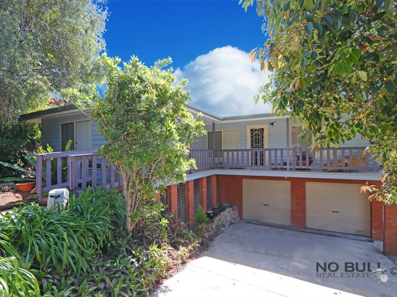 10 Fifth Street, Seahampton, NSW 2286