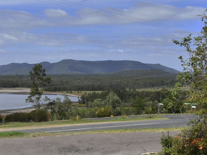 5 Main Road, Paxton, NSW 2325