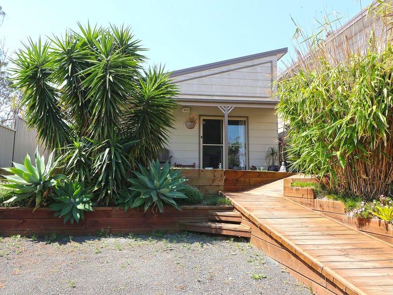 2/23 High Street, Coopernook, NSW 2426