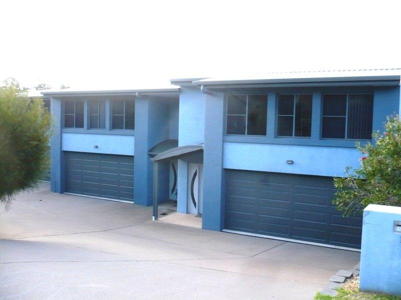 1/15 Tura Circuit, Tura Beach, NSW 2548