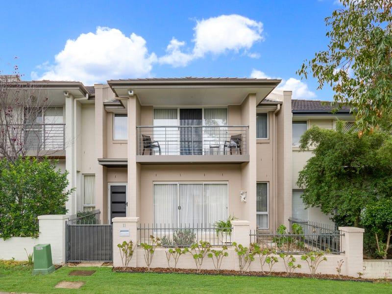 11 Stowe Avenue, Campbelltown, NSW 2560
