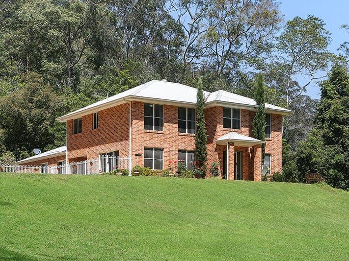 172 Chandlers Lane, Wyong Creek, NSW 2259