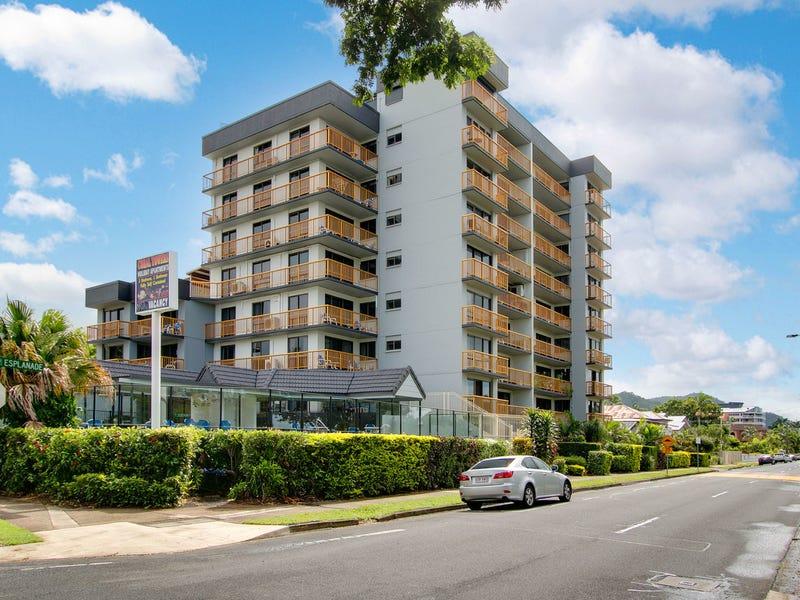 11/249 Esplanade, Cairns North, Qld 4870
