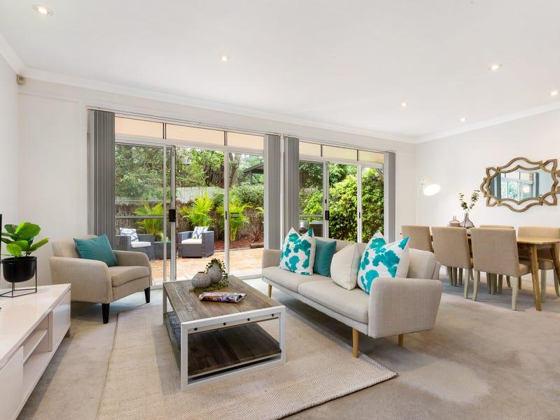 6/65-67 Finlayson Street, Lane Cove, NSW 2066