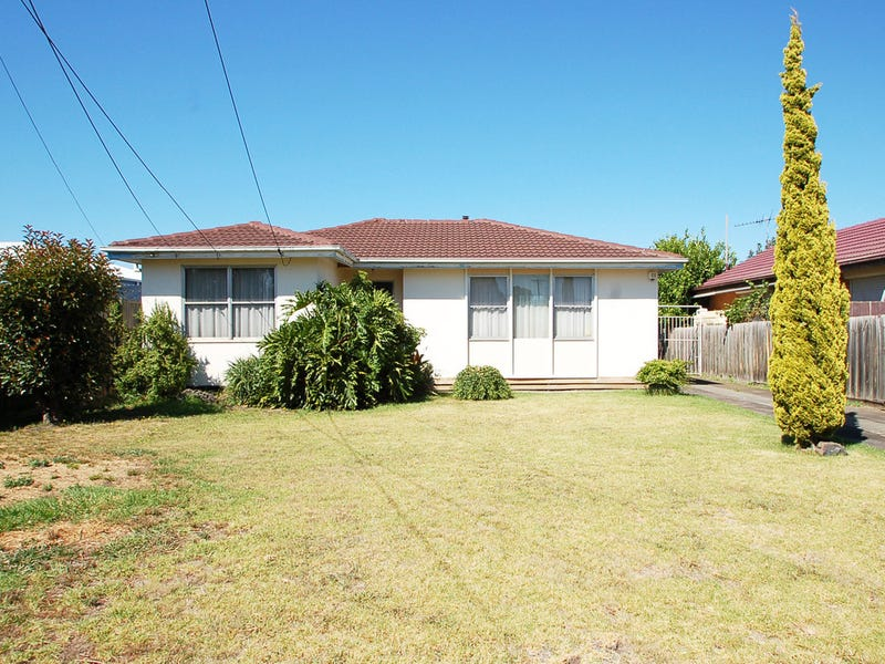 41 Westmere Crescent, Coolaroo, Vic 3048