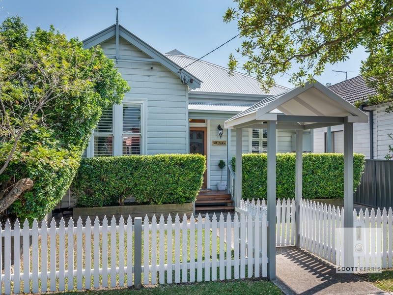 78 Braye Street, Mayfield, NSW 2304