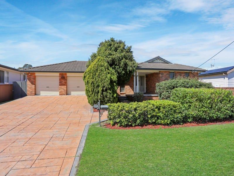 369 Wollombi Road, Bellbird, NSW 2325