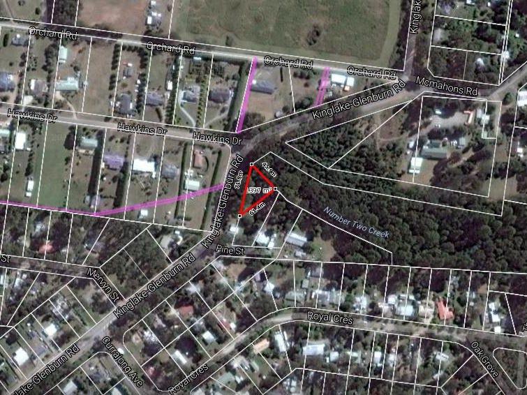 140 Kinglake-Glenburn Road, Kinglake, Vic 3763