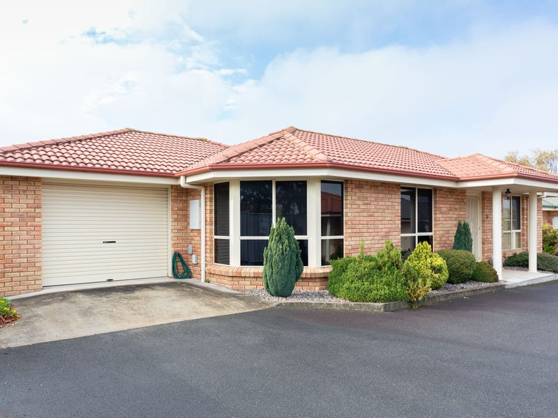 3/151 Emu Bay Road, Deloraine, Tas 7304