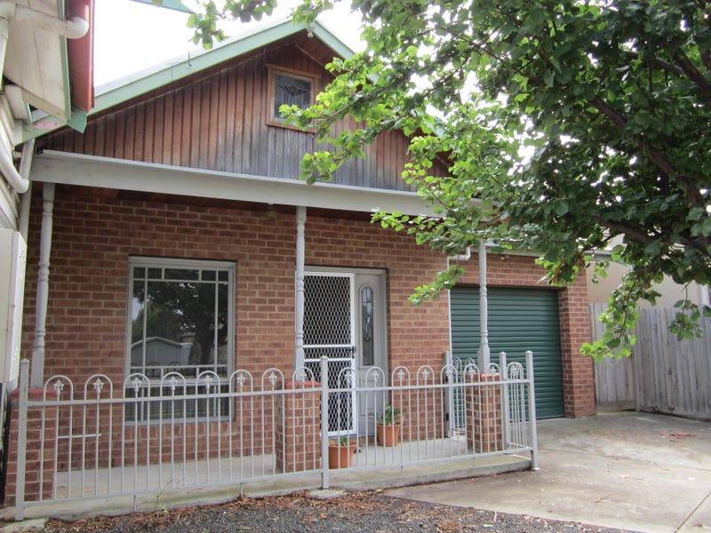 47 Richmond Crescent, East Geelong