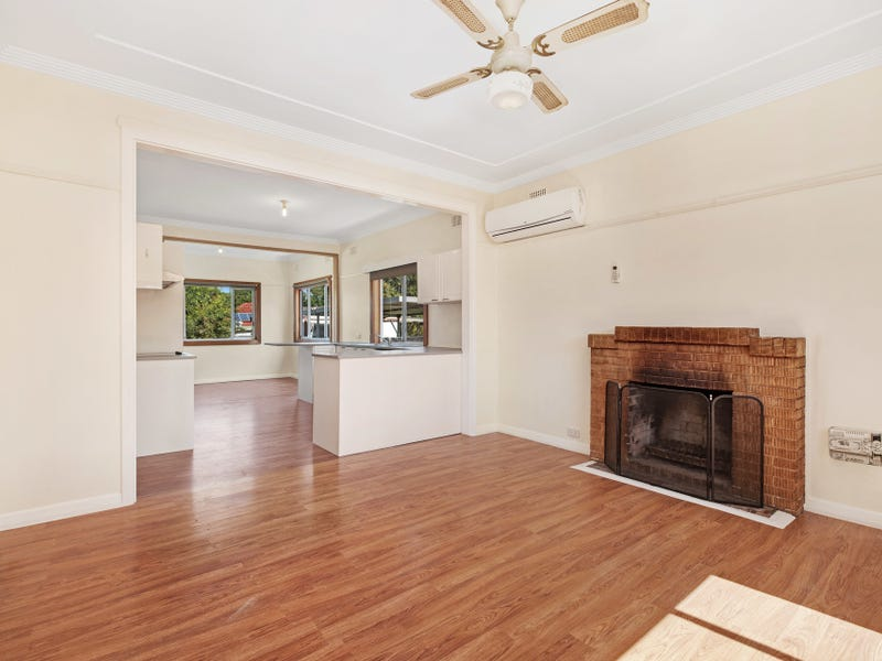 3 Thornton Avenue, Mayfield West, NSW 2304