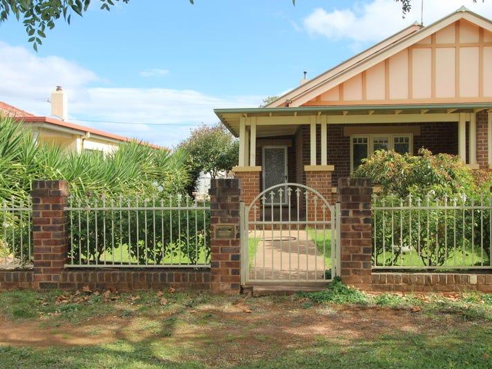 114B DeBoos Street, Temora