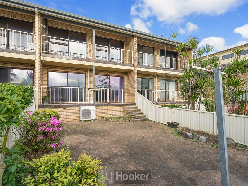 6/17 Campbell Street, Warners Bay, NSW 2282