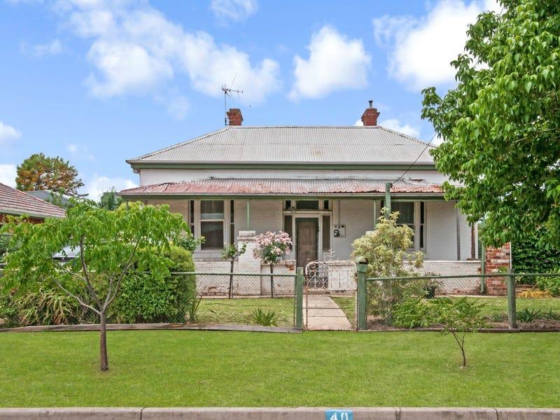 40 Sharp Street, Yarrawonga, Vic 3730