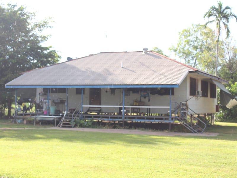255k Elizabeth Valley Road, Noonamah, NT 0837