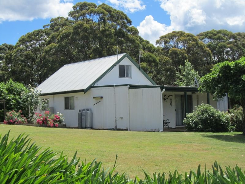 Address available on request, Meryla, NSW 2577