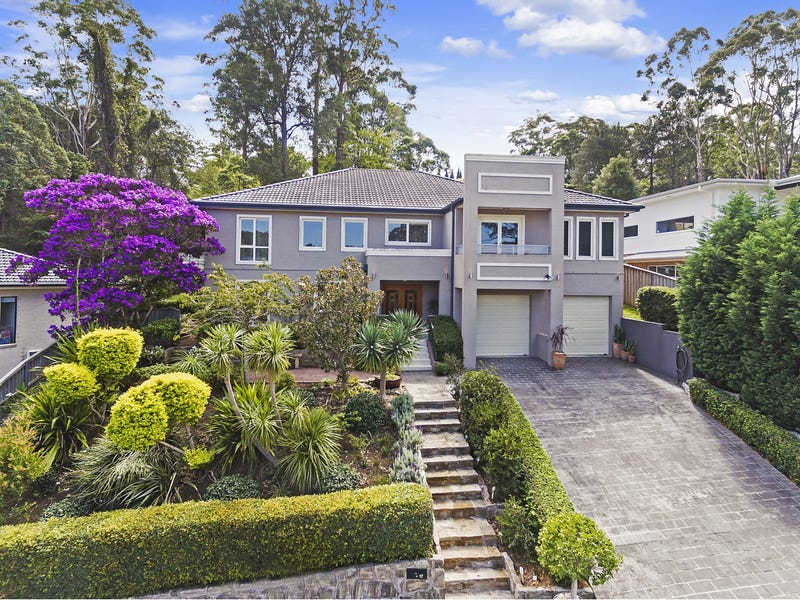 17 Bridgewater Place, Terrigal, NSW 2260