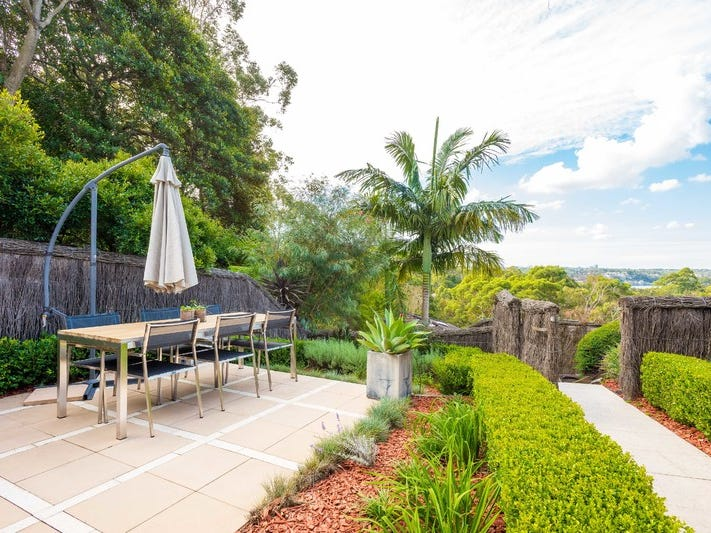 18/17 Binya Place, Como, NSW 2226