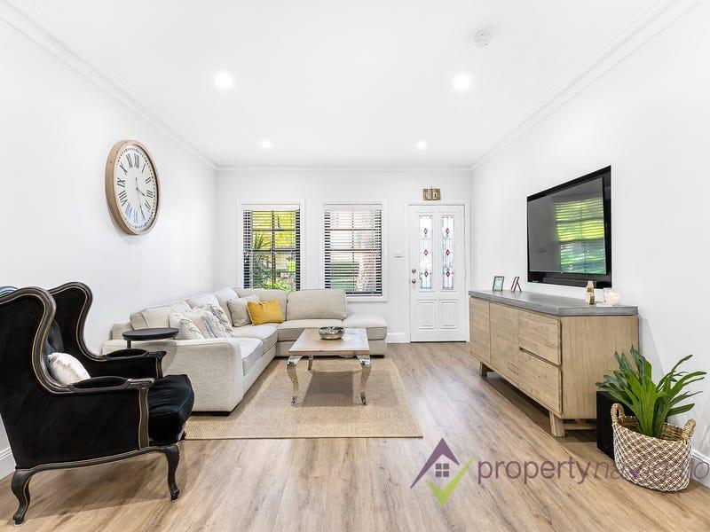 6B/27-31 William Street, Botany, NSW 2019