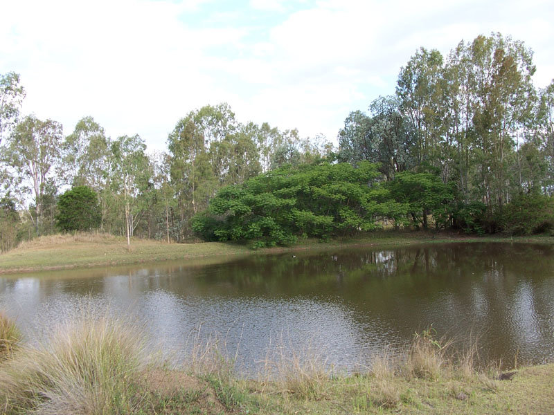 Address available on request, Milbong, Qld 4310