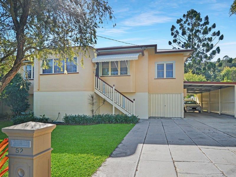 52 Jubilee Street, Lismore, NSW 2480