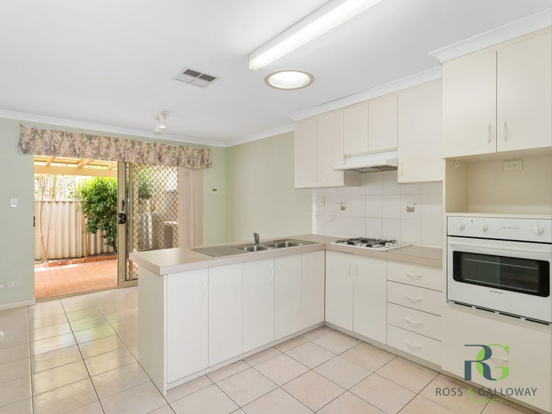 3/14 Fifth Street, Bicton