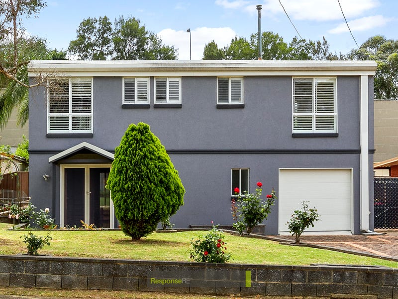 41 Austin Crescent, Constitution Hill, NSW 2145