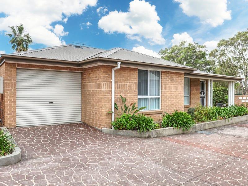 1/1 Desmond Street, Cessnock, NSW 2325