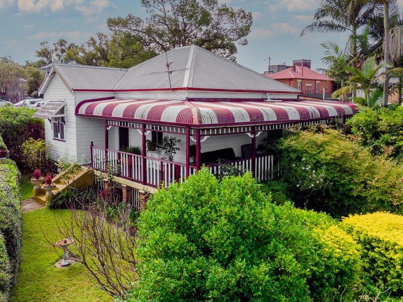 1 Bonar Street, Maitland, NSW 2320