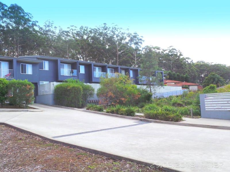 3/1A Woodbury Park Drive, Mardi, NSW 2259