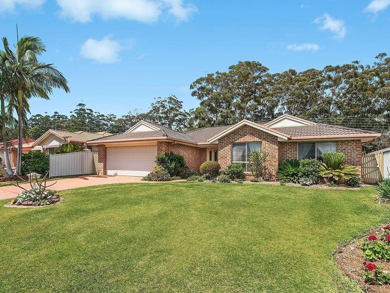 17 Annabella Drive, Port Macquarie, NSW 2444