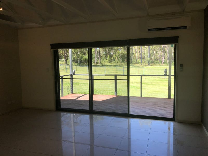 145 Tinney Road, Upper Caboolture, Qld 4510