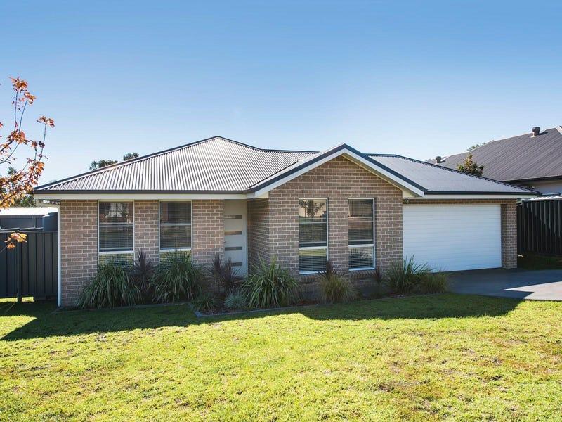 44 Winter Street, Mudgee, NSW 2850