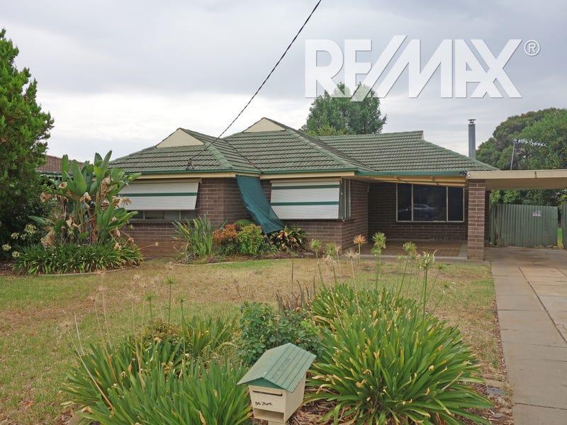 1 Crawford Street, Ashmont, NSW 2650