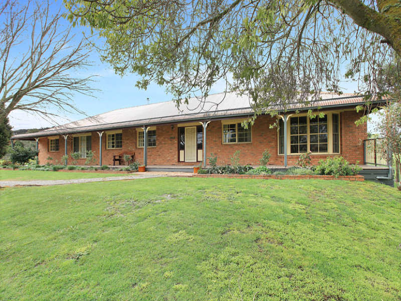 910 Wallan Road, Whittlesea, Vic 3757