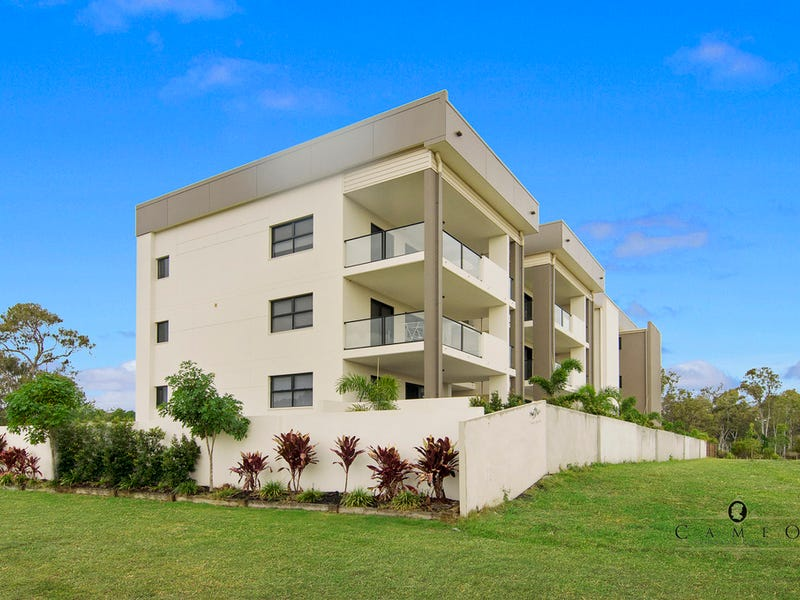 204/35 Halcyon Way, Hope Island, Qld 4212