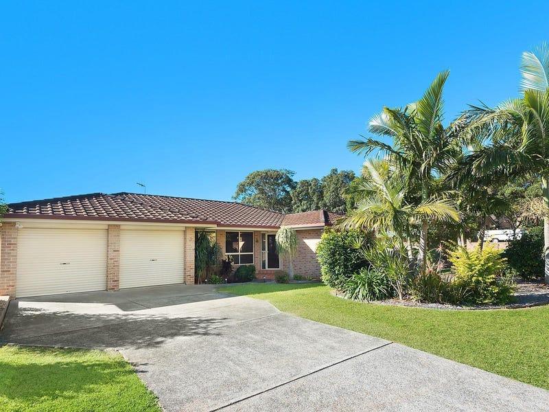 3 Clover Court, Port Macquarie, NSW 2444