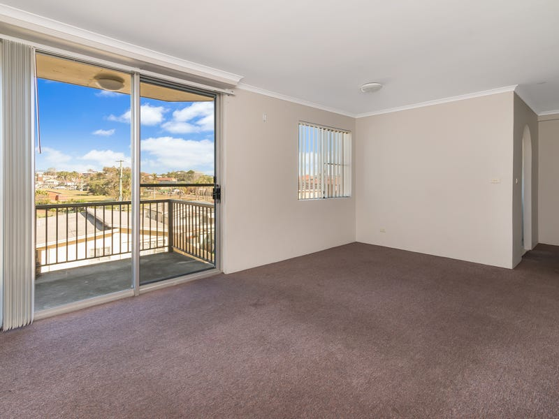 16/3-5 Fairport Ave, The Entrance, NSW 2261
