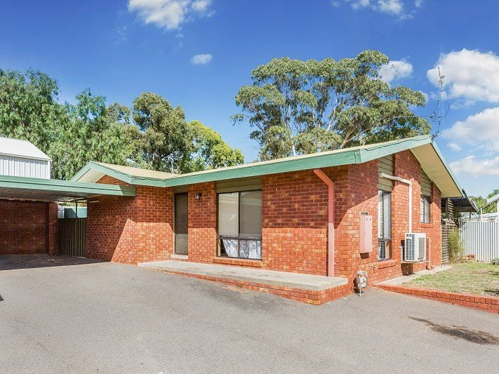 2/7 Tariff Street, Eaglehawk, Vic 3556